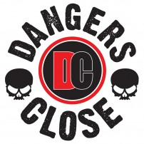 DangersClose2