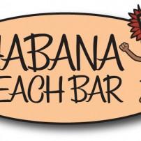 HabanaBeachBarColour