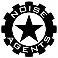 NoiseAgentsStar