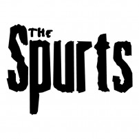 TheSpurts