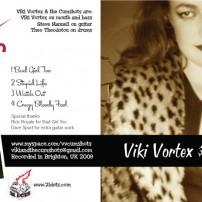 VVCumshotsCD2011